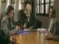 [20][Ramadan Special Drama] Aakhri Gunaah - Urdu