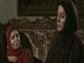 [21][Ramadan Special Drama] Aakhri Gunaah - Urdu
