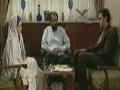 [22][Ramadan Special Drama] Aakhri Gunaah - Urdu