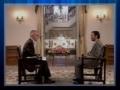 President Ahmadinejad interviewed by Dutch TV - 06 SEP 2010 - English