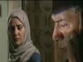 [24][Ramadan Special Drama] Aakhri Gunaah - Urdu