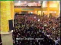 Rahber-e-Muazzam Ayatollah Khamenei with Youth - English Sub - Must Watch!!