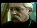 KAMAL AL-MULK Film [2/6] - Iranian Cinema - Persian sub Arabic
