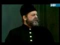 KAMAL AL-MULK Film [4/6] - Iranian Cinema - Persian sub Arabic