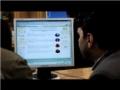 Safeer e Ishq (Shamim-e-Karbala) - Episode 4 - Urdu