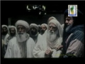 [Serial] Tanha Tareen Sardar (Imam Hasan A.S.) - Episode 04 - Urdu sub English