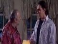 [Ramadan Special Drama] Sahebdilan - Episode 20 - Farsi Sub English