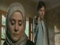 [26][Ramadan Special Drama] Aakhri Gunaah - Urdu
