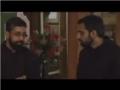 Safeer e Ishq (Shamim-e-Karbala) - Episode 10 - Urdu