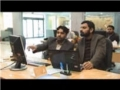 Safeer e Ishq (Shamim-e-Karbala) - Episode 12b - Urdu