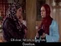 [21][Ramadan Special Drama] Sahebdilan - Farsi Sub English