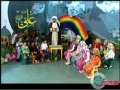Series of Stories for Kids Imam Ali AS Story 1 - Farsi