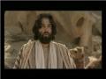 Movie Series - ستارہ سهيل Hazrat Owais Qarani (R.A) - Episode 1 - Urdu