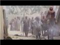 Movie Series - ستارہ سهيل Hazrat Owais Qarani (R.A) - Episode 3 - Urdu