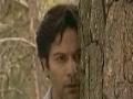 [29][Ramadan Special Drama] Aakhri Gunaah - Urdu (LAST)
