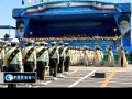 Islamic Iran Marks 30th Anniversary Of Eight Year Sacred Defense - 22 SEP 2010 - English