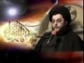 [2] Sayeda Fatima (S.A.) : The Divine Soul and Self - Arabic sub English