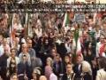 Iranian Armenian Christians Protest Quran Burning and Rising Islamophobia - English