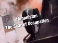 Afghanistan - The Scar Of Occupation [FLASH] - All Languages