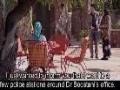 [25][Ramadan Special Drama] Sahebdilan - Farsi Sub English