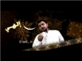 رمضان Ramadan - Nasheed by Aba Thar - Arabic sub English