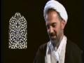 مستند تلویزیونی ماه نو / قسمت دوم Moon for New Month - Episode 2 - Farsi