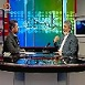 Political Analysis - Zavia-e-Nigah - 1st October 2010 - Urdu