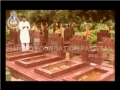 Ae Shahedo tum Kahan Ho - by Mir Hasan Mir - Urdu