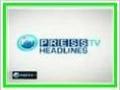 World News Summary - 5th October 2010 - English