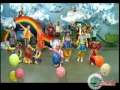 Shining Stars Series : Star 8 Imam Ali Ridha (a.s) - Stories for Kids - Farsi