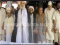 Mein Khush Naseeb Hoon - By Mir Hasan Mir - Urdu