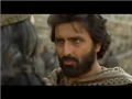 Movie Trailer - Kingdom of Solomon - Urdu