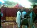 Ziyaratgah-e-Mola Ghazi Abbas a.s (Part-1)-Urdu