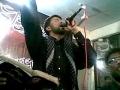 Ali Safdar (Live Nohey) Khudara Ya Imam-at Mohammadi Dera,Malir 2010 - Urdu