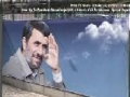 "Beirut Prepares For President Ahmadinejad""s Visit - 12oct2010 - English"