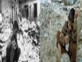 Të mbijetuarit e Holokaustit - Albanian