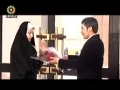 "Marriage a Compromise -""لیست انتظار"" "" Waiting list"" – Love forever – Iranian Movie Fa"