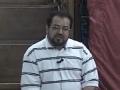 Jashane Milade Imam Ali Raza -as - Oct 21-2010 Islamic Center of Momin - Urdu.
