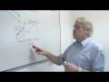 How Does Solar Energy Work? December 2008 - English