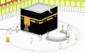 حج و عمرہ Haj Tutorial Part 3 - Urdu
