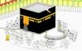 حج و عمرہ Haj Tutorial Part 4 - Urdu