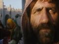 [04] مسلسل المسيح النبي عيسى الحلقة الأولى Messiah Prophet Jesus - Arabic