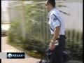 Press TV Israeli officer grilled over Gaza killings Mon Oct 25, 2010 8:25PM English