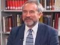 Mufakkir-Iranian philosopher Jalaleddin Ashtiani-October 26 2010- URDU