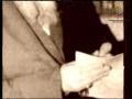[6] Shaheed Imam Baqir ul Sadr - Urdu Documentary الشہید امام باقر الصدر رحمۃ اللہ علیہ