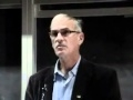 Dr Norman Finkelstein - Israel and Palestine - Past Present Future - Pt7 - 28Oct2010 - Toronto - English