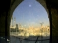 Dar e Raza a.s - Imam Raza the Fragrance of God - Sajjad Bukhari - Urdu Sub English