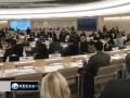 Press TV UN grills US on human rights record Fri Nov 5, 2010 5:10PM English