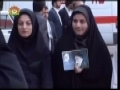 Medical Student's love for Imam Khamenei - Farsi sub English عشاق الإمام الخامنئي