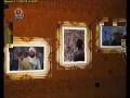Islamic History - رسول اکرم صلی اللہ علیہ وآلہ و سلم کا سلسلہ نسب - Urdu